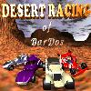 Desert Racing of Bardos
