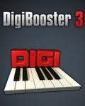 DigiBooster 3.1