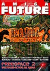 Amiga Future Issue 090