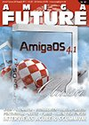 Amiga Future Issue 091