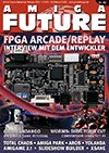 Amiga Future Issue 092