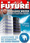 Amiga Future Issue 096