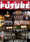 Amiga Future Issue 029