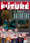 Amiga Future Issue 032