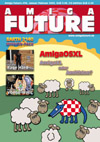 Amiga Future Issue 034