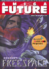 Amiga Future Issue 035