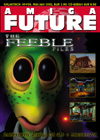 Amiga Future Issue 036