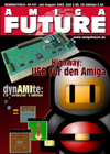 Amiga Future Issue 037
