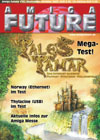 Amiga Future Issue 038