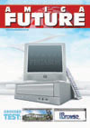 Amiga Future Issue 041
