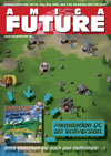 Amiga Future Issue 045