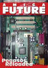 Amiga Future Issue 047