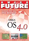 Amiga Future Issue 049