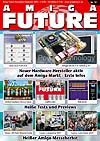 Amiga Future Issue 051