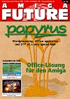 Amiga Future Issue 052