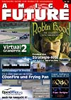 Amiga Future Issue 053