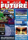 Amiga Future Issue 055