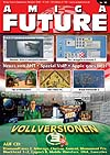 Amiga Future Issue 056