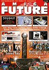 Amiga Future Issue 059