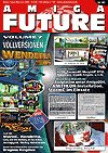 Amiga Future Issue 060