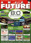 Amiga Future Issue 061