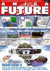 Amiga Future Issue 062