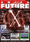 Amiga Future Issue 063