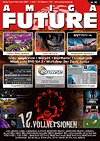 Amiga Future Issue 065