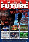 Amiga Future Issue 066