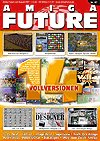 Amiga Future Issue 067