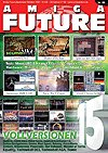 Amiga Future Issue 068
