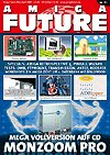 Amiga Future Issue 071