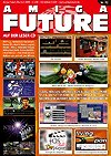 Amiga Future Issue 072