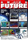 Amiga Future Issue 073