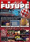 Amiga Future Issue 075