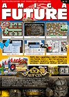 Amiga Future Issue 077