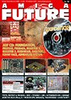 Amiga Future Issue 078