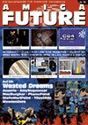 Amiga Future Issue 079