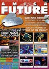 Amiga Future Issue 080
