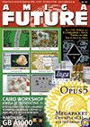Amiga Future Issue 081