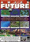 Amiga Future Issue 082