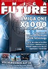 Amiga Future Issue 083