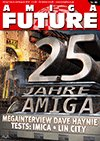 Amiga Future Issue 085