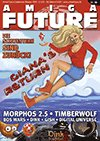 Amiga Future Issue 086