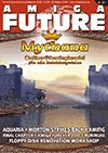 Amiga Future Issue 087