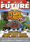 Amiga Future Issue 088