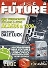 Amiga Future Issue 089