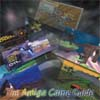 The Amiga Games Guide